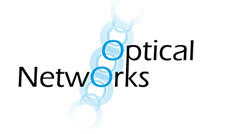 Optical Networks UK Ltd